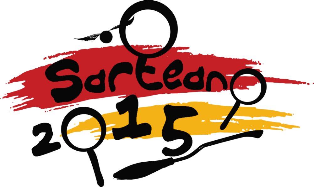 Chiancia-sì è il partner ufficiale degli Europei di Quidditch 2015 A Sarteano del 24 al 27 luglio 2015