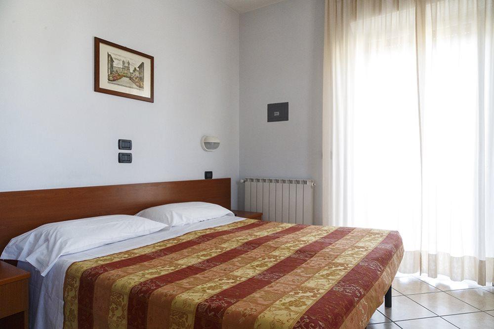 Hotel Monica***