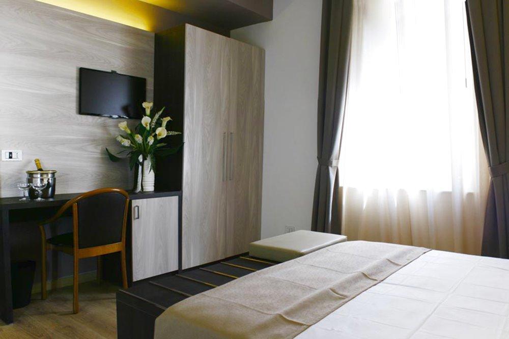 Hotel Lory***