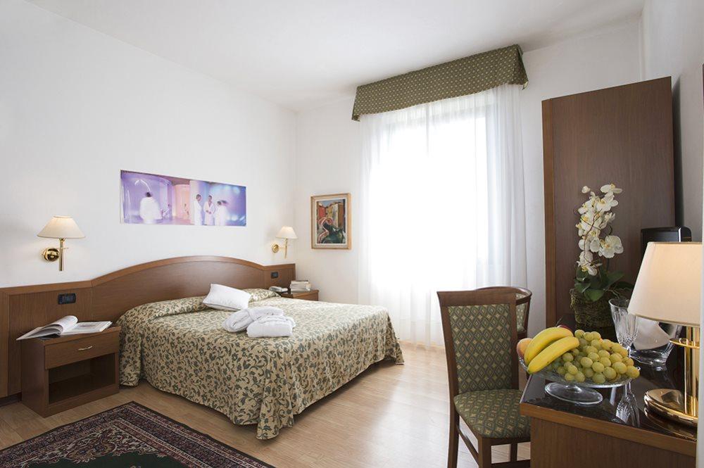 Hotel Angiolino***