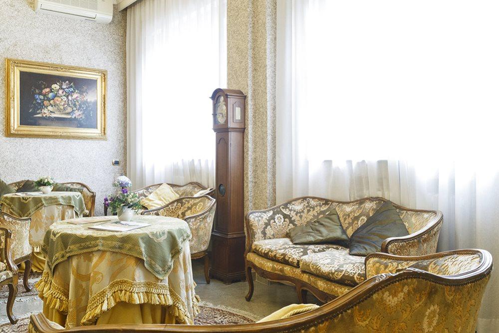 Hotel Patria****