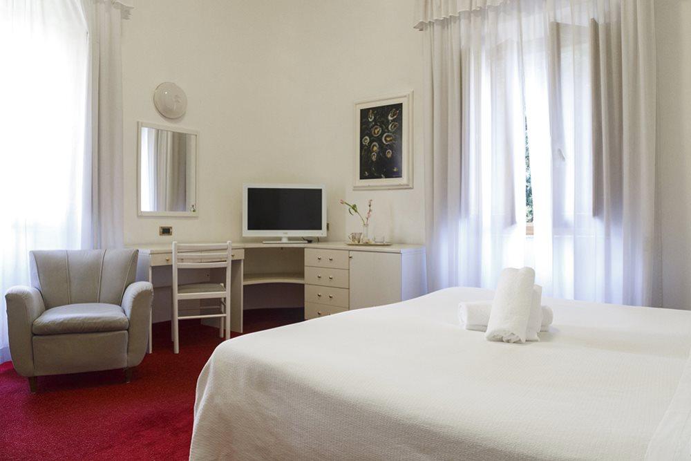 Grand Hotel Milano****