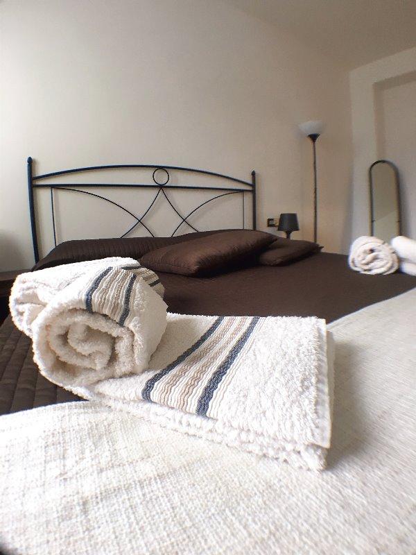 Chianciano Lettings - Case Vacanze Appartamenti