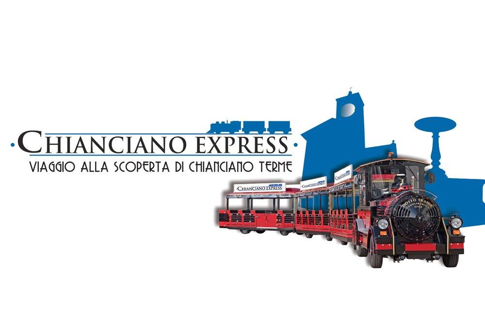 CHIANCIANO EXPRESS